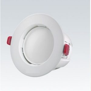 Đèn led âm trần GSlighting GS03 công suất 6,5W