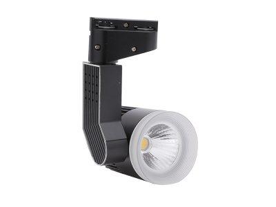 đèn rọi ray GSRR