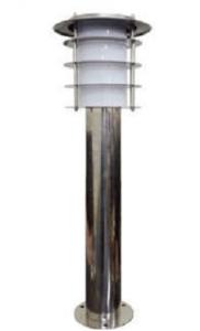 đèn thảm cỏ DTC-001
