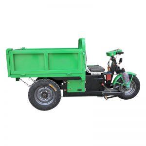 Xe điện chở vật liệu xây dựng!!4027080429