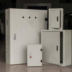 Vỏ-tủ-điện